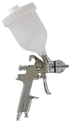 Краскопульт пневматический Fubag 110104