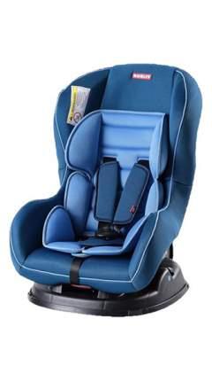 Автокресло Happy Baby Amalfy HB-383 BLUE