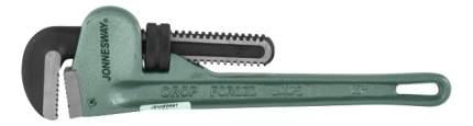Торцевой трубчатый ключ JONNESWAY W2808