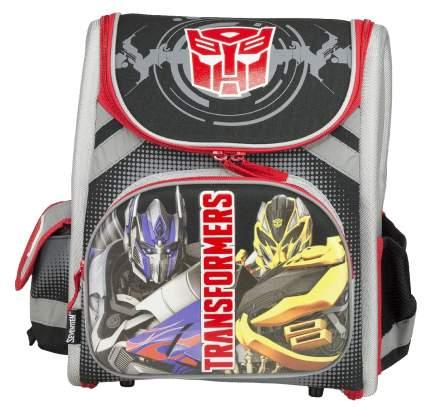 Ранец детский Kinderline Transformers Prime TRCB-MT1-114