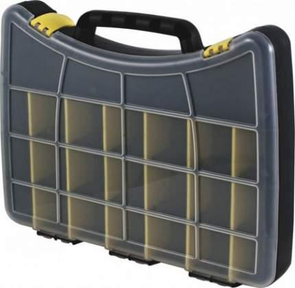Пластиковый ящик для инструментов FIT 65652