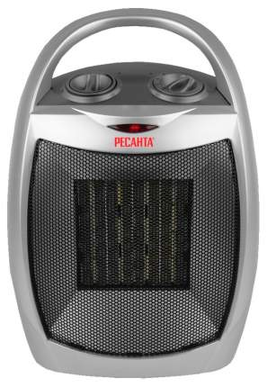 Тепловентилятор Ресанта ТВК-1 серый