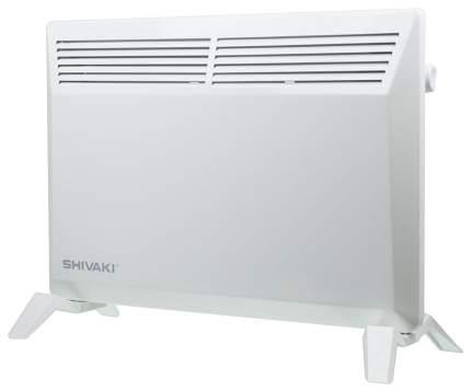 Конвектор SHIVAKI SHIF-EC151W Серый