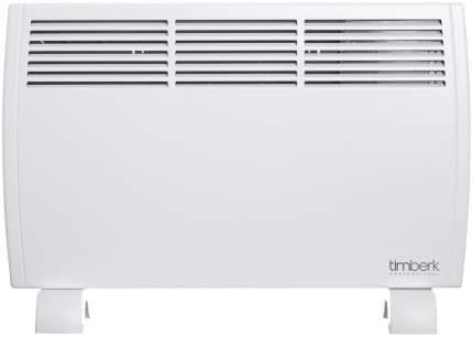 Конвектор TIMBERK Black Pearl TEC.PS1 LE 1000 IN Белый