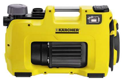 Самовсасывающий насос Karcher 1.645-353.0 BP 3 Home & Garden