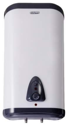Водонагреватель накопительный DeLuxe 7W40VS1 white/grey