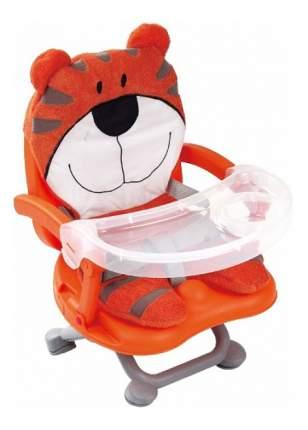 Стульчик для кормления Babies Tiger