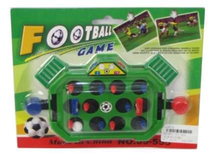 Настольная игра Shantou Football Game