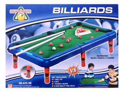 Настольная игра Shantou Бильярд