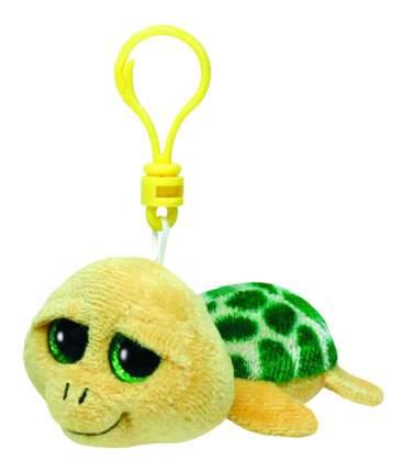 """Брелок-игрушка TY Beanie Boo's Черепашка Pokey"""""""