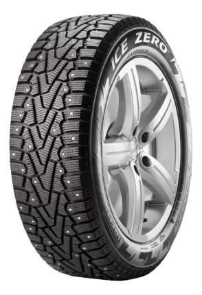 Шины Pirelli Ice Zero 185/60 R14 82T