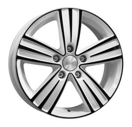Колесные диски КиК да Винчи R15 6.5J PCD5x139.7 ET40 D98 (WHS097928)