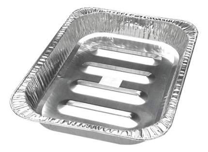 Противень MAYER & BOCH 6500 мл алюминивая фольга MB (х10)
