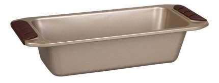 Форма для запекания Pomi d'Oro Spumante Q2504 26см