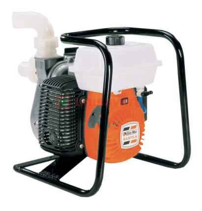 Бензиновая мотопомпа Oleo-Mac SA 30 TLA 3410-81036E1A