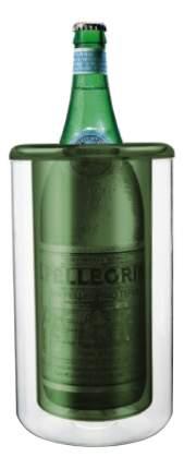 Кулер для вина Bodum Kira