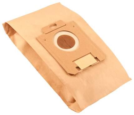 Пылесборник Filtero FLS 01 Standard