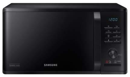 Микроволновая печь соло Samsung MS23K3515AK black