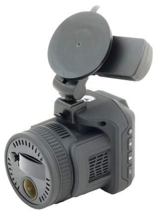 Видеорегистратор PLAYME DVR P450 Tetra с GPS информатором