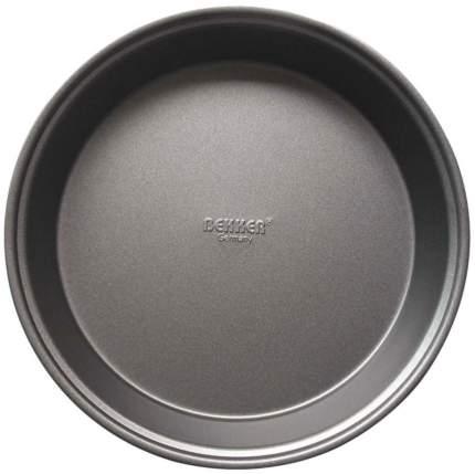 Форма для выпечки Bekker BK-3956