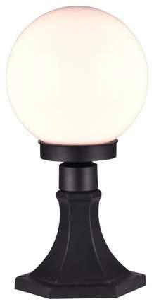Наземный светильник Favourite 1507-1T