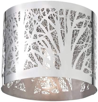 Встраиваемый светильник Novotech Arbor 369466