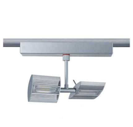 Трек-система Paulmann 95038 LED