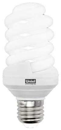 Лампа энергосберегающая (03269) E27 24W 2700K полуспираль матовая ESL-S12-24/2700/E27