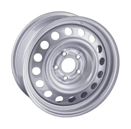 Колесные диски TREBL X40030 R16 6.5J PCD5x139.7 ET40 D98.6 (9165078)