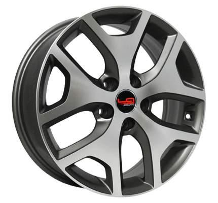 Колесные диски REPLICA Concept R17 6.5J PCD5x114.3 ET35 D67.1 (9191727)