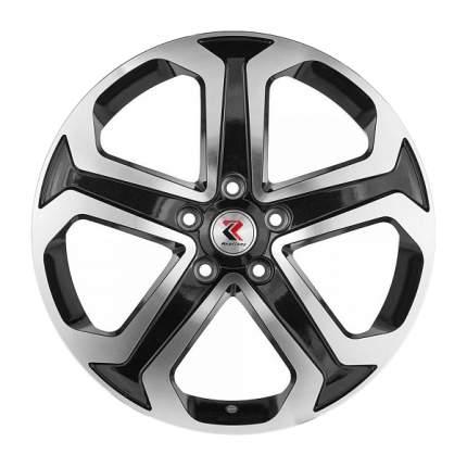 Колесные диски REPLIKEY RK L30A R18 7J PCD5x114.3 ET40 D66.1 (86293767246)