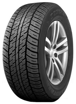 Шины Dunlop J Grandtrek AT23 265/70 R18 116H