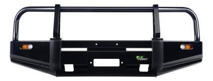 Силовой бампер IRONMAN для Toyota BBC019E