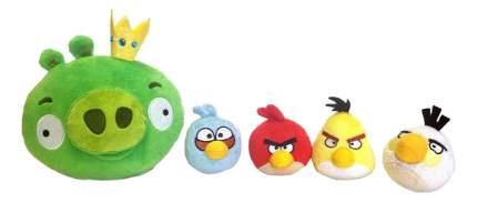 Игровой набор Chericole Angry Birds
