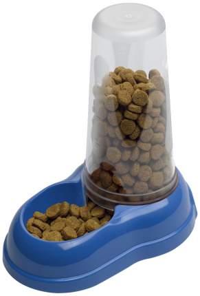 Автокормушка-поилка для кошек и собак Ferplast, устойчивая, 1.5 л