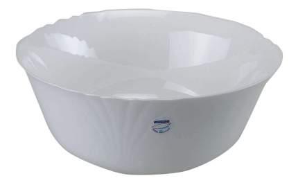 Салатник Luminarc Cadix 12 см