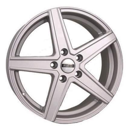 Колесные диски Tech-Line R17 6.5J PCD5x114.3 ET45 D60.1 (N72465176015x114345S)