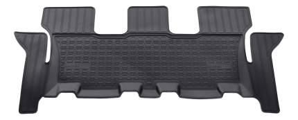 Коврик в салон автомобиля Norplast для KIA (NPA00-C43-653)