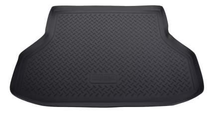 Коврик в багажник автомобиля для Chevrolet Norplast (NPL-P-12-21)