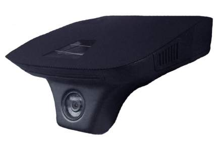 Видеорегистратор Axiom Premium Mercedes ML/GL Edition
