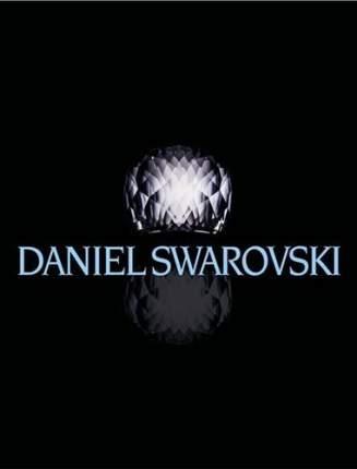 Книга Daniel Swarovski
