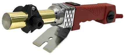 Сварочный аппарат для пластиковых труб Калибр СВА-1000Т 59580