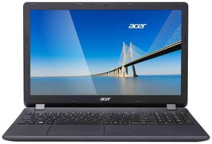 Ноутбук Acer Extensa 15 EX2540-34YR NX.EFHER.009