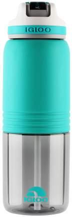 Бутылка Igloo Swift 1065 мл aqua