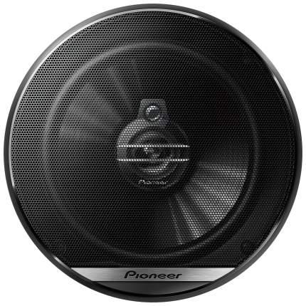 Колонки PIONEER TS-G1730F 16865