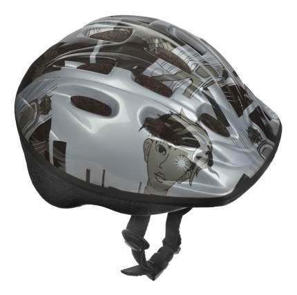Шлем защитный детский Action! PWH-30