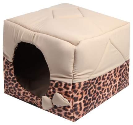 Домик для собак Lion 4030-011