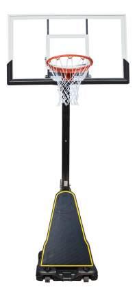Баскетбольная стойка DFC 245-305 см STAND54G