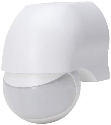 Электронный сенсор Camelion LX-454, белый