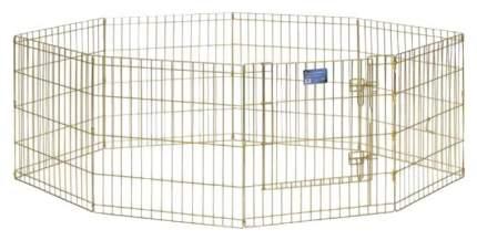 Вольер для собак Midwest 61x61x61